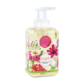 MDW Confetti Flowing Hand Soap